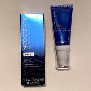 NEOSTRATA | Skin Active Cellular Restoration
